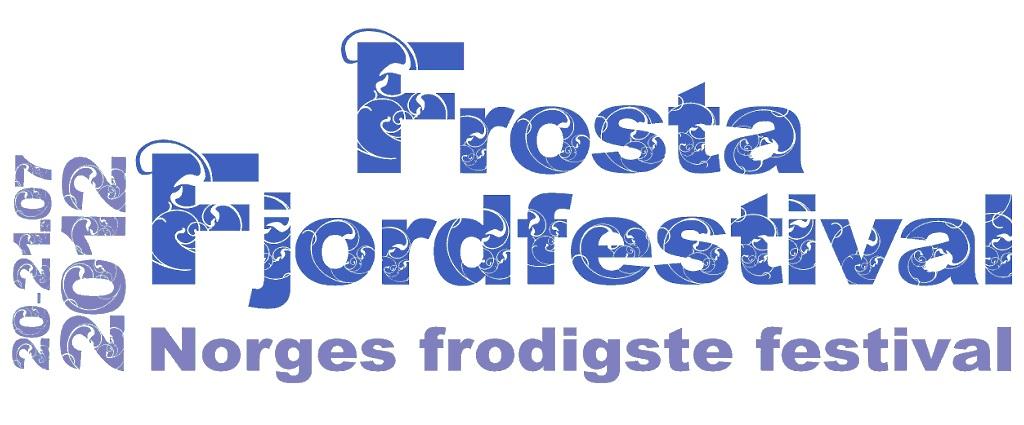 LogoFFF1.jpg