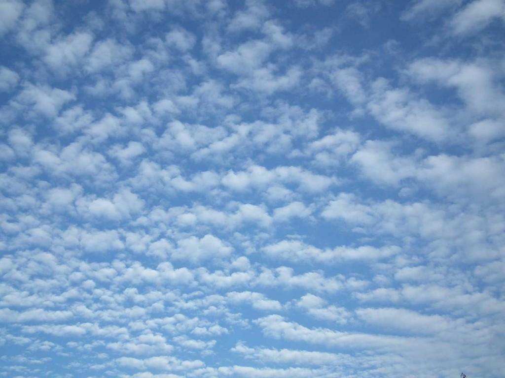 himmel31.jpg