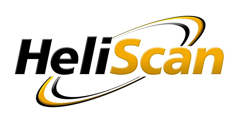 HeliScan