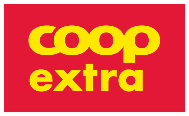 coop_extra_logo_pms
